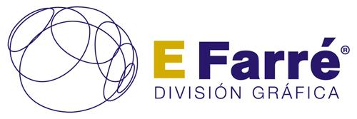 E. FARRE